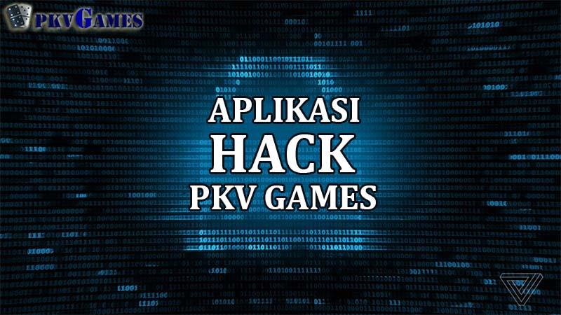 Apakah Benar Cara Hack Saldo BandarQ Pkv Games Itu Ada